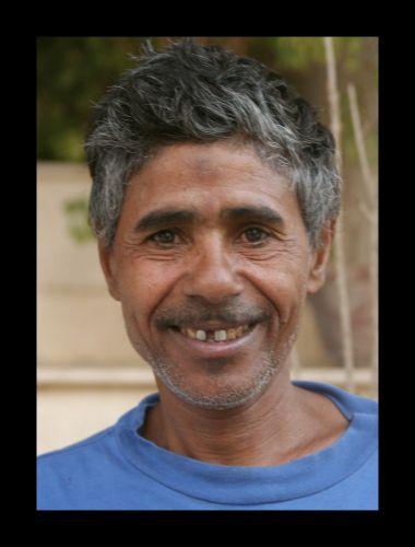 Zdjęcia: hurghada, hurghada, usmiechnięty, EGIPT