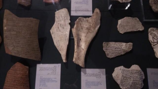 Zdjęcia: Kair, Afryka, Babilon8, EGIPT