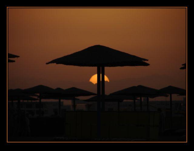Zdjęcia: Hotel  Hilton Long Beach, Hurgarda, egipt, EGIPT