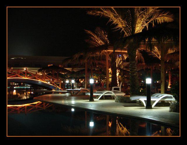 Zdjęcia: Hotel  Hilton Long Beach, Hurgarda, egipt - hotel, EGIPT