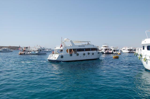 Zdj�cia: Sharm El Sheikh, Ras Muhammad, EGIPT