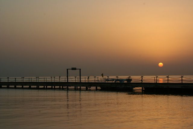 Zdjęcia: Morze Czerwone, Hurghada, Wschód, EGIPT