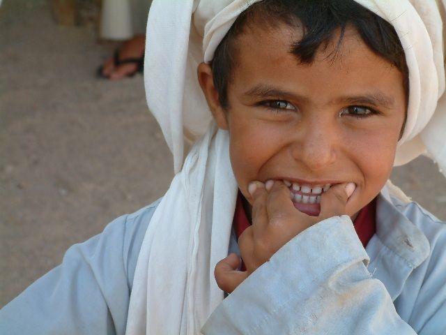 Zdjęcia: Sahara, Patrzę, EGIPT
