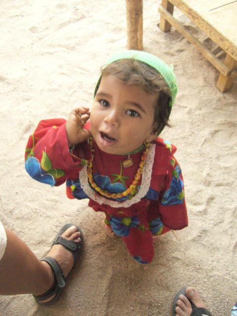 Zdjęcia: Wioska, Hurghada, 1, EGIPT
