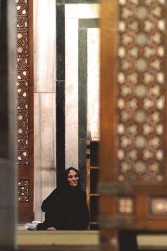Zdj�cia: Kair, ., EGIPT