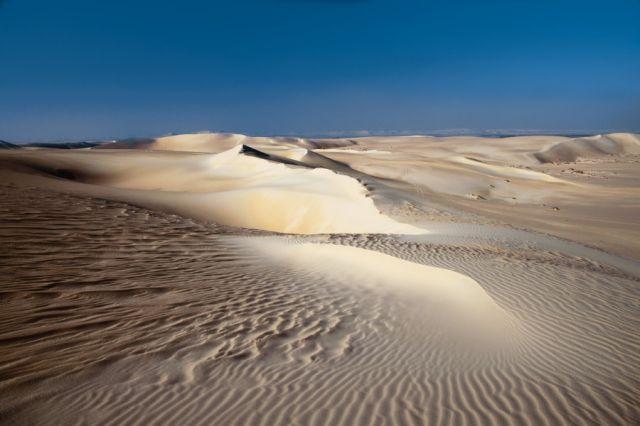 Zdjęcia: okolice oazy Siwa, Wielkie Morze Piasku, EGIPT