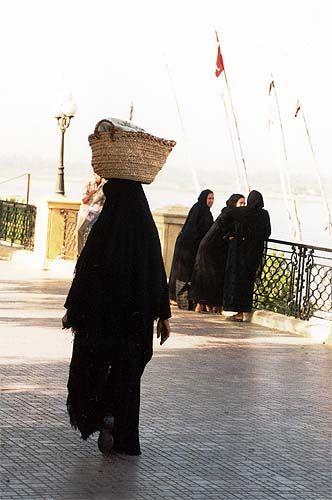 Zdjęcia: Luksor, Luksor, EGIPT