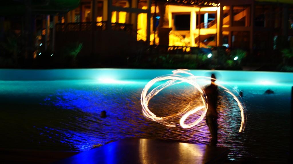 Zdjęcia: Hurghada, Hurghada, Gra świateł, EGIPT