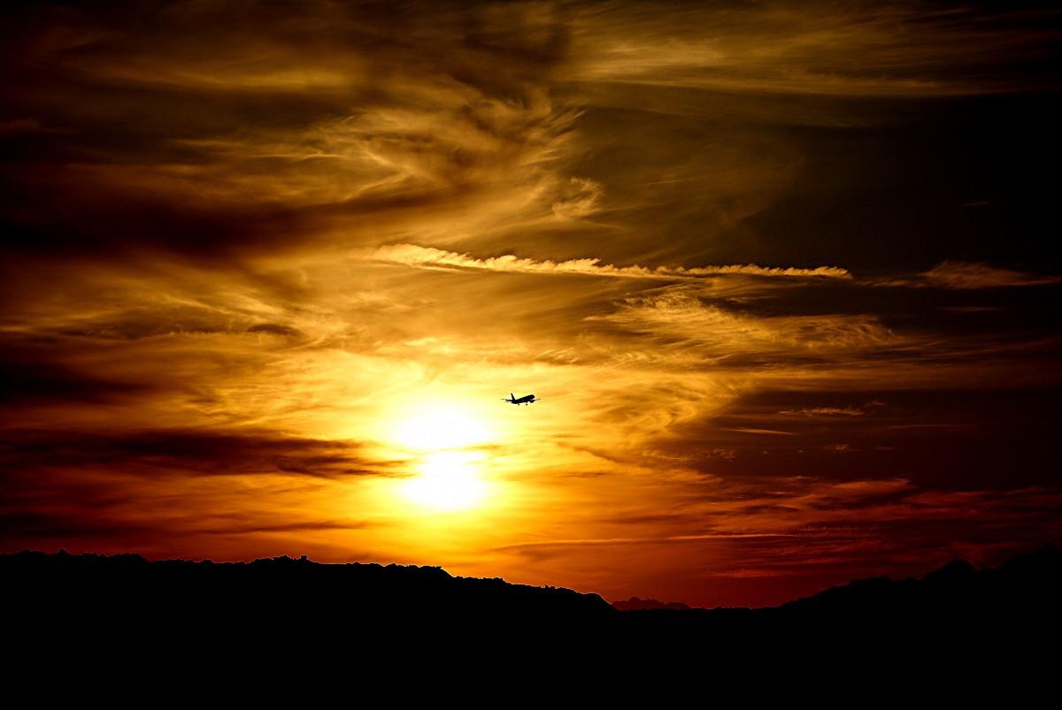 Zdjęcia: Sharm el Sheikh, Synaj, ..., EGIPT