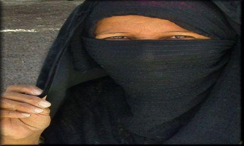 Zdjecie EGIPT / Synaj / Taba / KONKURS :Spojrzenie