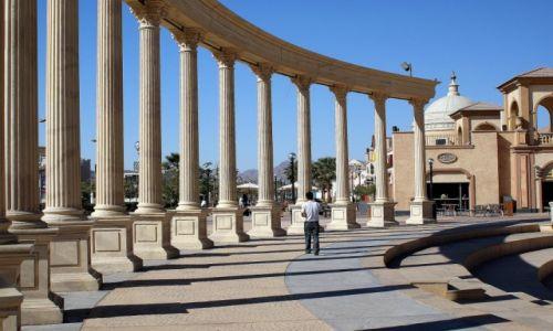 Zdjecie EGIPT / Synaj / Sharm el Sheikh / IL Mercato