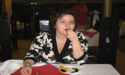 Zdjecie EGIPT / Hurghada / Hotel Sea Gull Premium  / Głodowa kolacja