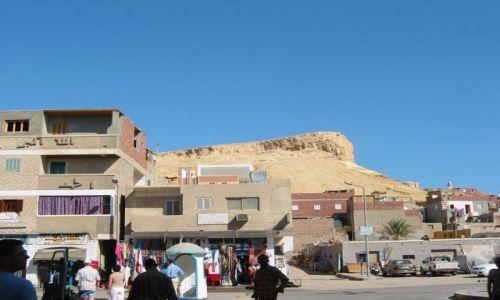 Zdjecie EGIPT / Hurghada / Al Dahar / Al Dahar