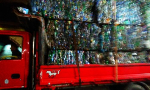 Zdjęcie EGIPT / Kair / Mukattam / Zebelin2