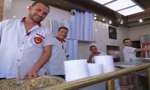EGIPT / Egipt / Kair / Koszerai4