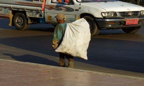 Zdjecie EGIPT / brak / Kair / szczęśliwe dzieciństwo