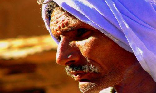 Zdjecie EGIPT / brak / Egipt- mój dom :) / Pan Tadek :D:D;)