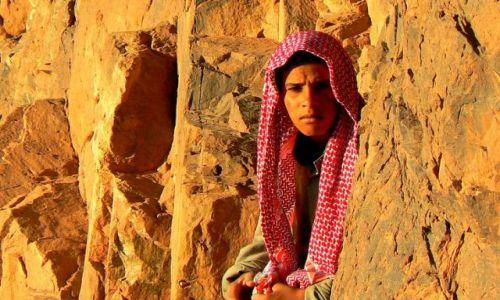 Zdjecie EGIPT / brak / Egipt- mój dom :) / Ludzie...