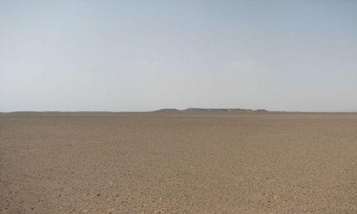 Zdjecie EGIPT / Pustynia wschodnia / brak / Pustynia