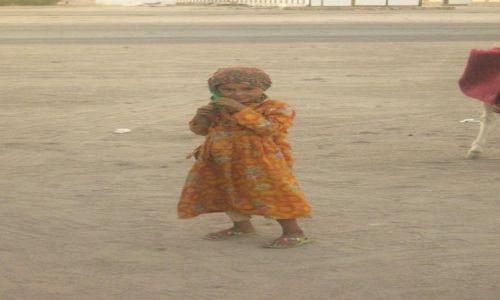 Zdjecie EGIPT / Hurghada / Wioska / 2