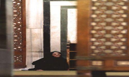 Zdjecie EGIPT / brak / Kair / .