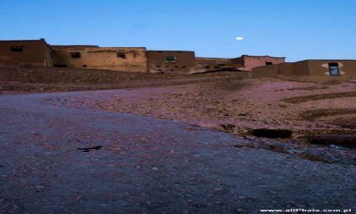 Zdjecie EGIPT / brak / Luxor / Gurnat Mura'i