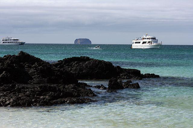 Zdjęcia: Galapagos, Galapagos, EKWADOR