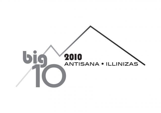Zdjęcia: Antisana i Illinizas, BIG 10 2010, EKWADOR