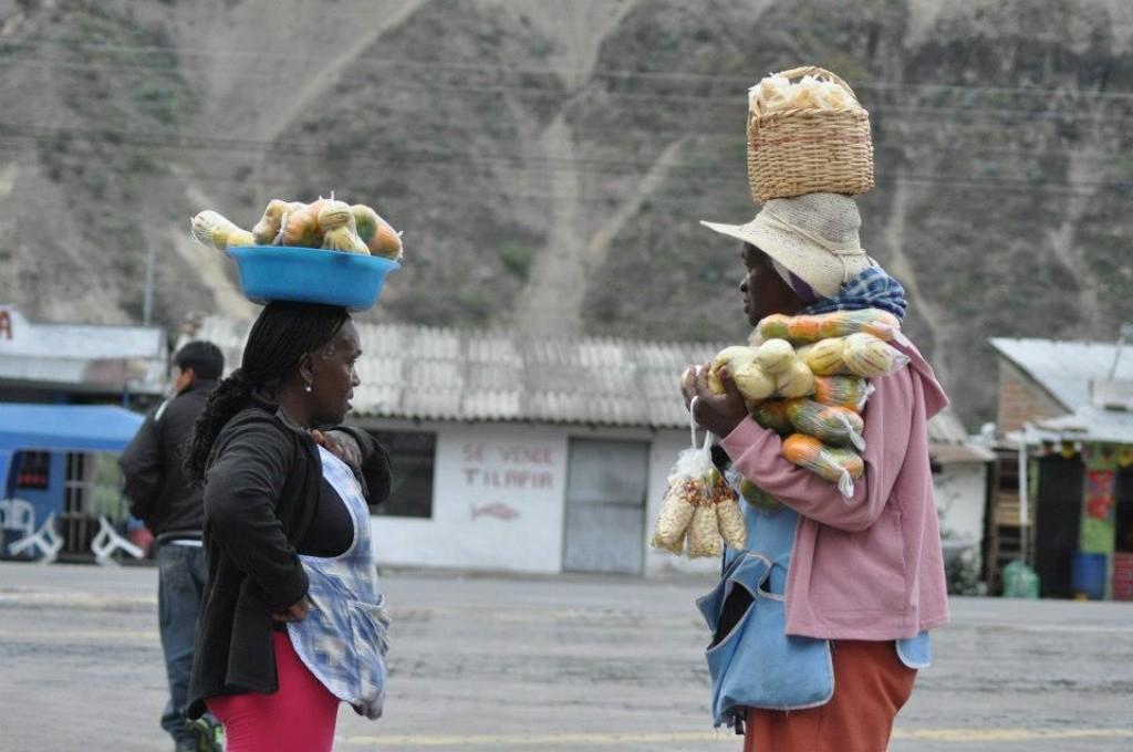 Zdjęcia: Ekwador, Ekwador, Ekwador, EKWADOR