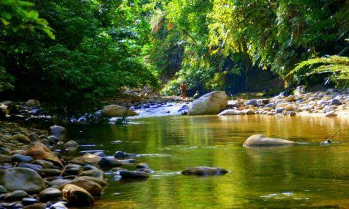 Zdjęcie EKWADOR / Paio / Paio / Rio