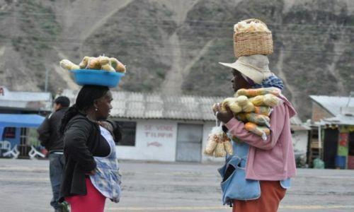 Zdjecie EKWADOR / Ekwador / Ekwador / Ekwador
