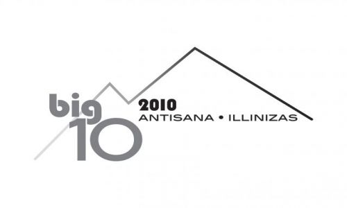 EKWADOR / - / Antisana i Illinizas / BIG 10 2010