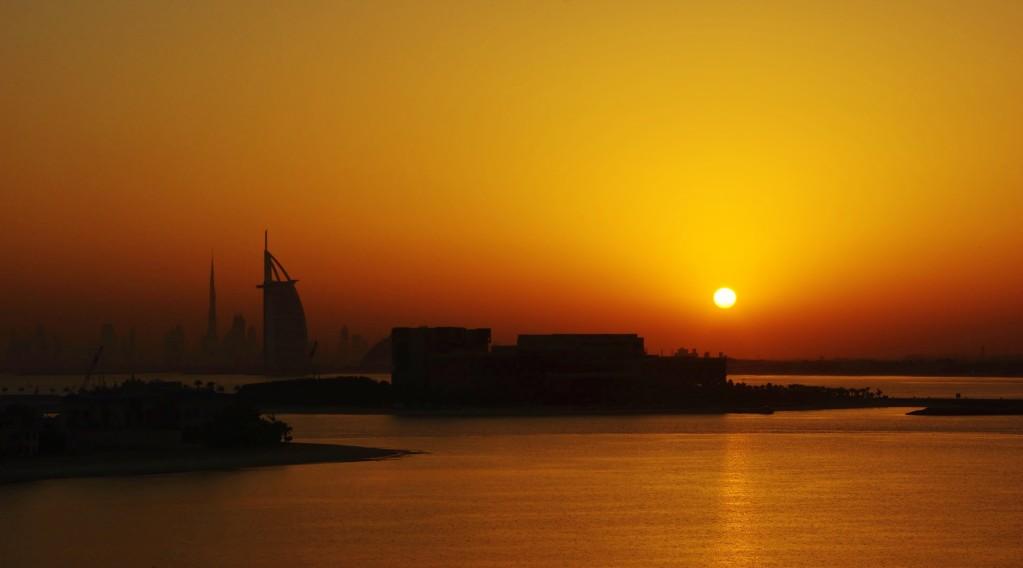 Zdjęcia: Dubaj, Dubaj, Dubaj, ZJEDNOCZONE EMIRATY ARABSKIE