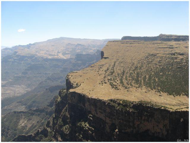 Zdjęcia: Siemen Mts, Siemen Mts, Siemen Mts National Park, ETIOPIA