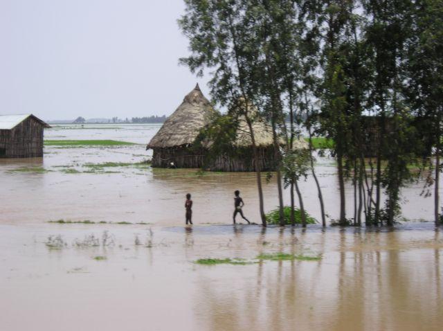 Zdjęcia: etiopia, powódź w Etiopii, ETIOPIA