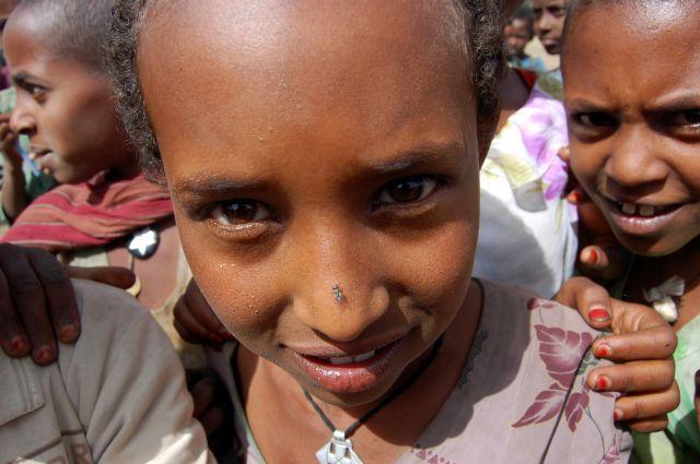 Zdjęcia: Etiopia, Moja Etiopia 3, ETIOPIA