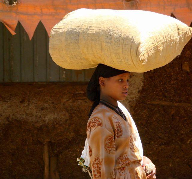 Zdjęcia: Etiopia, Etiopia, Ooo, ETIOPIA