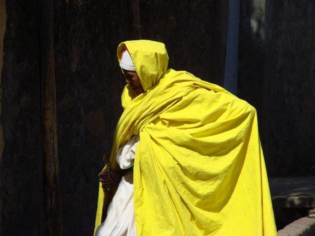 Zdjęcia: Gandor, Gandor, Mniszka, ETIOPIA