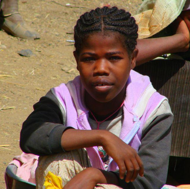 Zdjęcia: Gandor, Gandor, Usta  jak m,alina , ETIOPIA