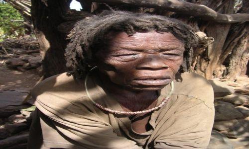 Zdjecie ETIOPIA / - / południowa Etiopia / Późna jesień
