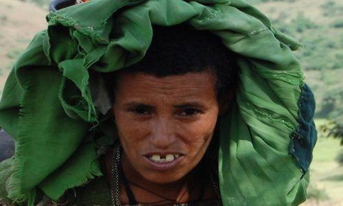 Zdjecie ETIOPIA / ... / ... / ...