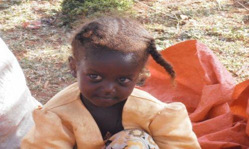 Zdjecie ETIOPIA / - / Etiopia / Etiopia
