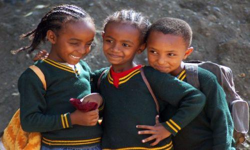 Zdjęcie ETIOPIA / brak / Etiopia / Moja Etiopia 8