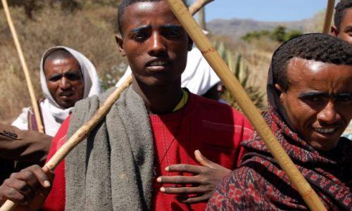 Zdjecie ETIOPIA / brak / Etiopia / Moja Etiopia 9
