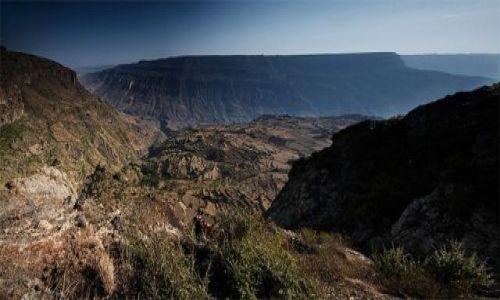 Zdjęcie ETIOPIA / Pólnoc Etiopii / Bahir Dar / BAHIR DAR