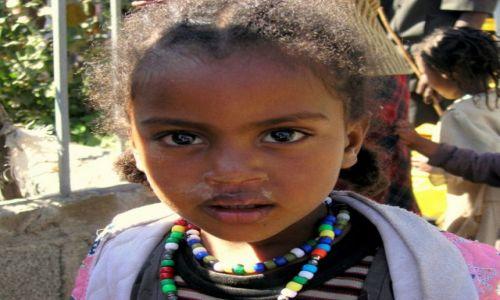 Zdjecie ETIOPIA / brak / Aksum / zzz