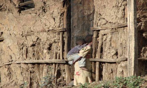 Zdjęcie ETIOPIA / Deborg / Deborg / Podglądają