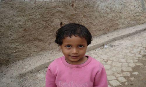 Zdjecie ETIOPIA / Harari / Harar / Ciekawość...