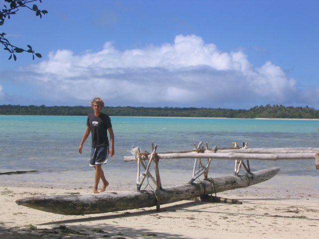 Zdjęcia: Fiji, New Caledonie, New Zealand, Pacific Island, FIDŻI