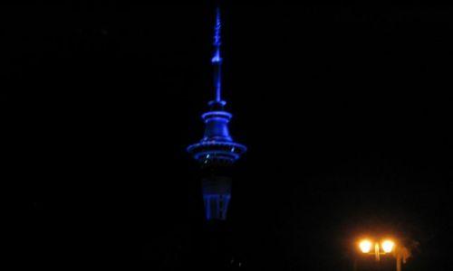 Zdjęcie FIDŻI / brak / Fiji, New Caledonie, New Zealand / Pacific Island